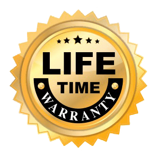 Auto Glass Winnipeg - Life Time Warranty